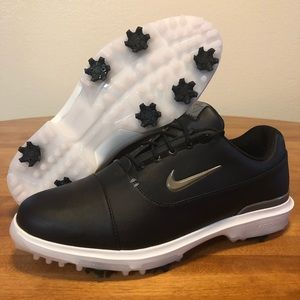 NEW Nike Air Zoom Victory Pro Men's Golf Shoes